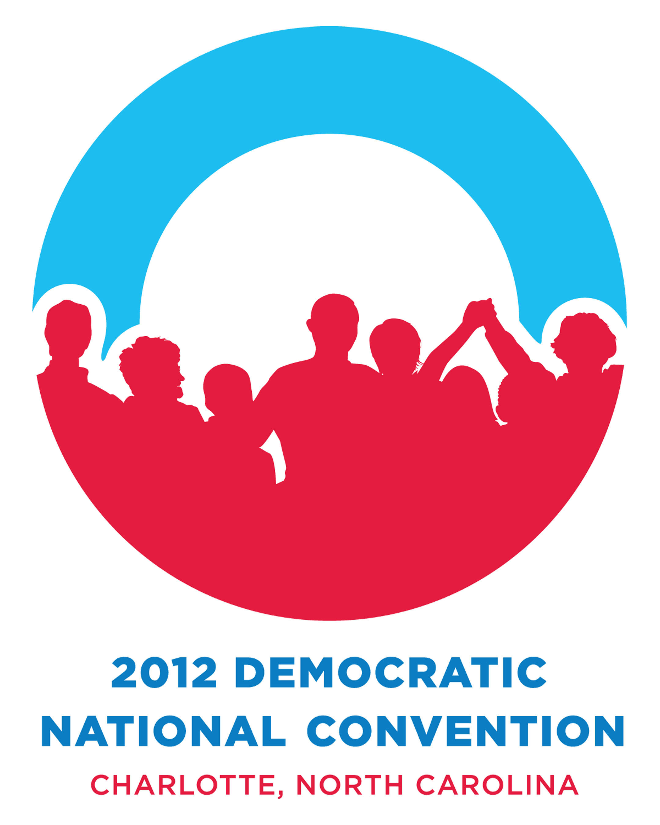 Democratic National Committee to Live-stream Convention ...