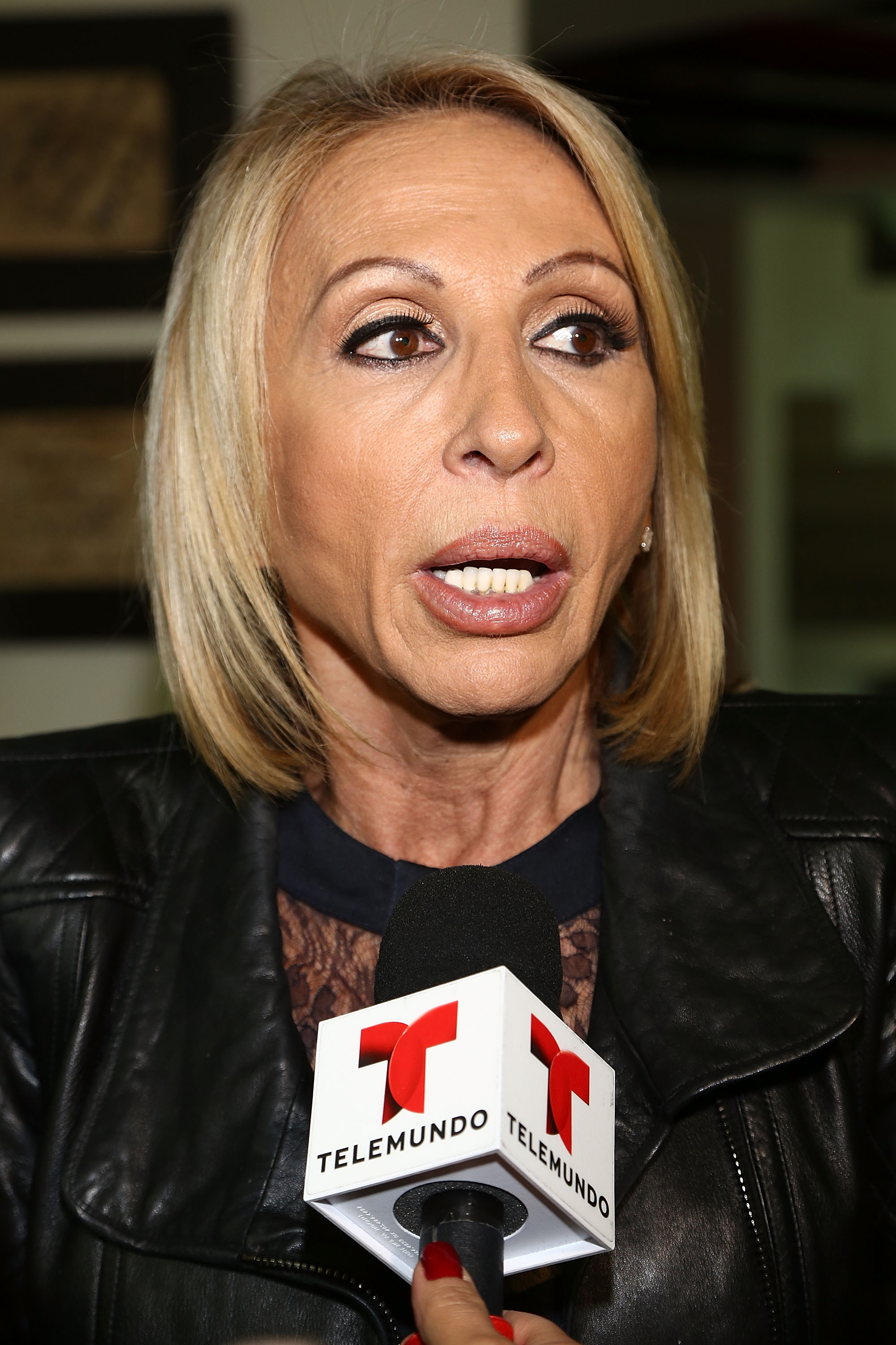 laura bozzo connection   criminal network  peru exposed cries  carmen aristegui