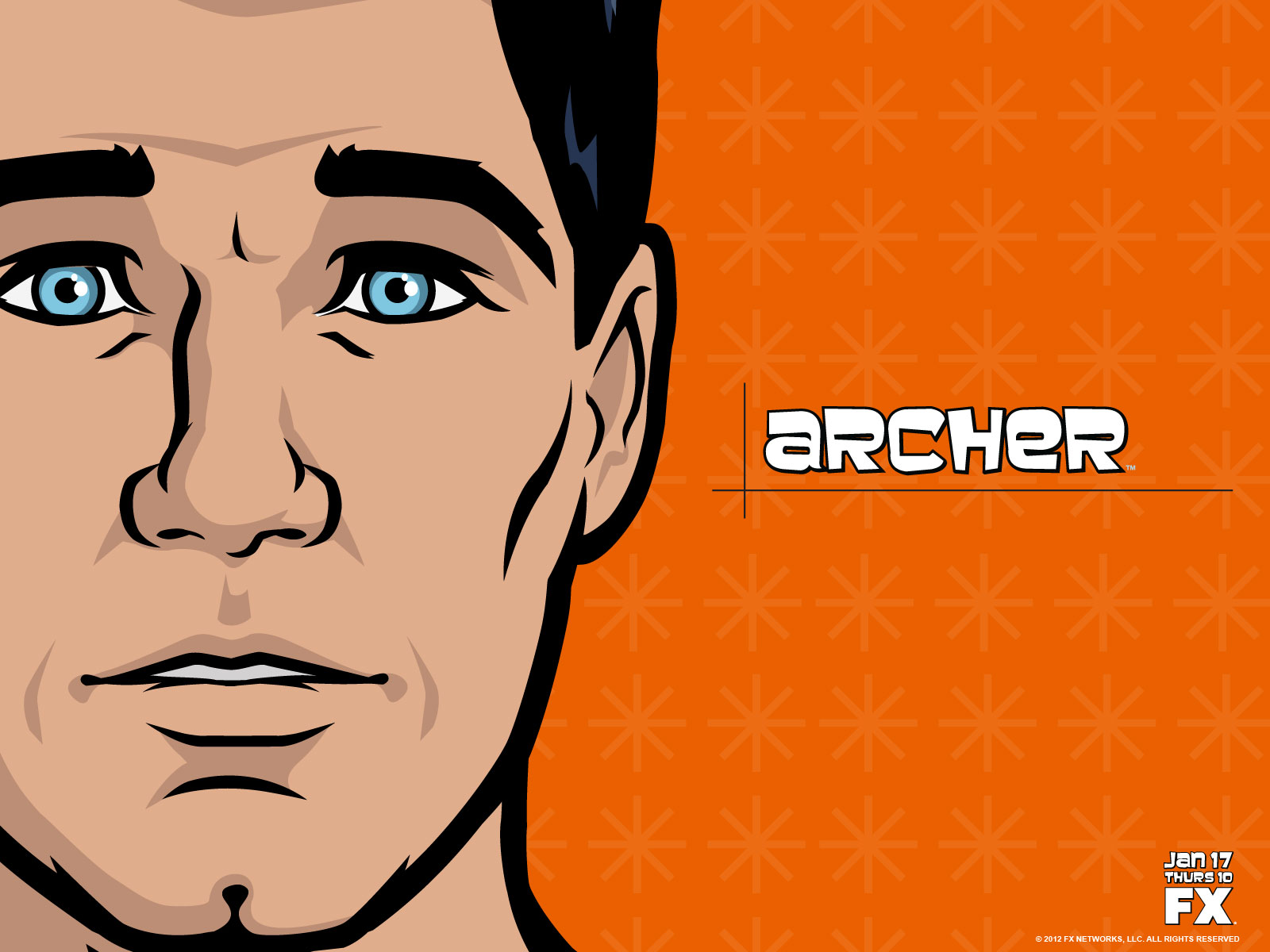 archer latin dating site Archery is the art, sport, practice or skill of using a bow to shoot arrows the word  comes from the latin arcus  archery was also co-opted as a distinctively british  tradition, dating back to the lore of robin  paralympic archery at ipc web site .
