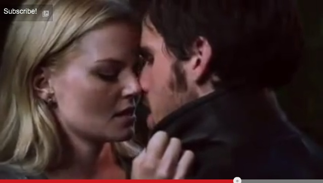once upon a time hook and emma season 3 spoilers For the once upon a time fans who were fretting over emma and hook being separated by a new curse and thus losing their happy ending, suddenly everything is clear or clearer for as revealed on friday night in the second episode of season 7, seattle police detective rogers is not a cursed version.