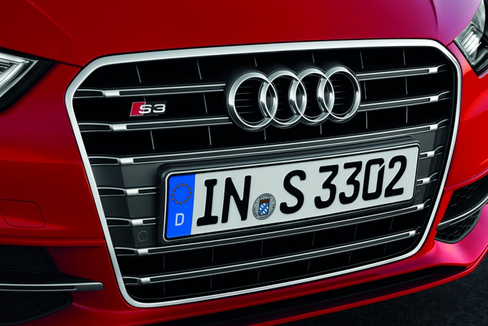 audi s3 launch control manual