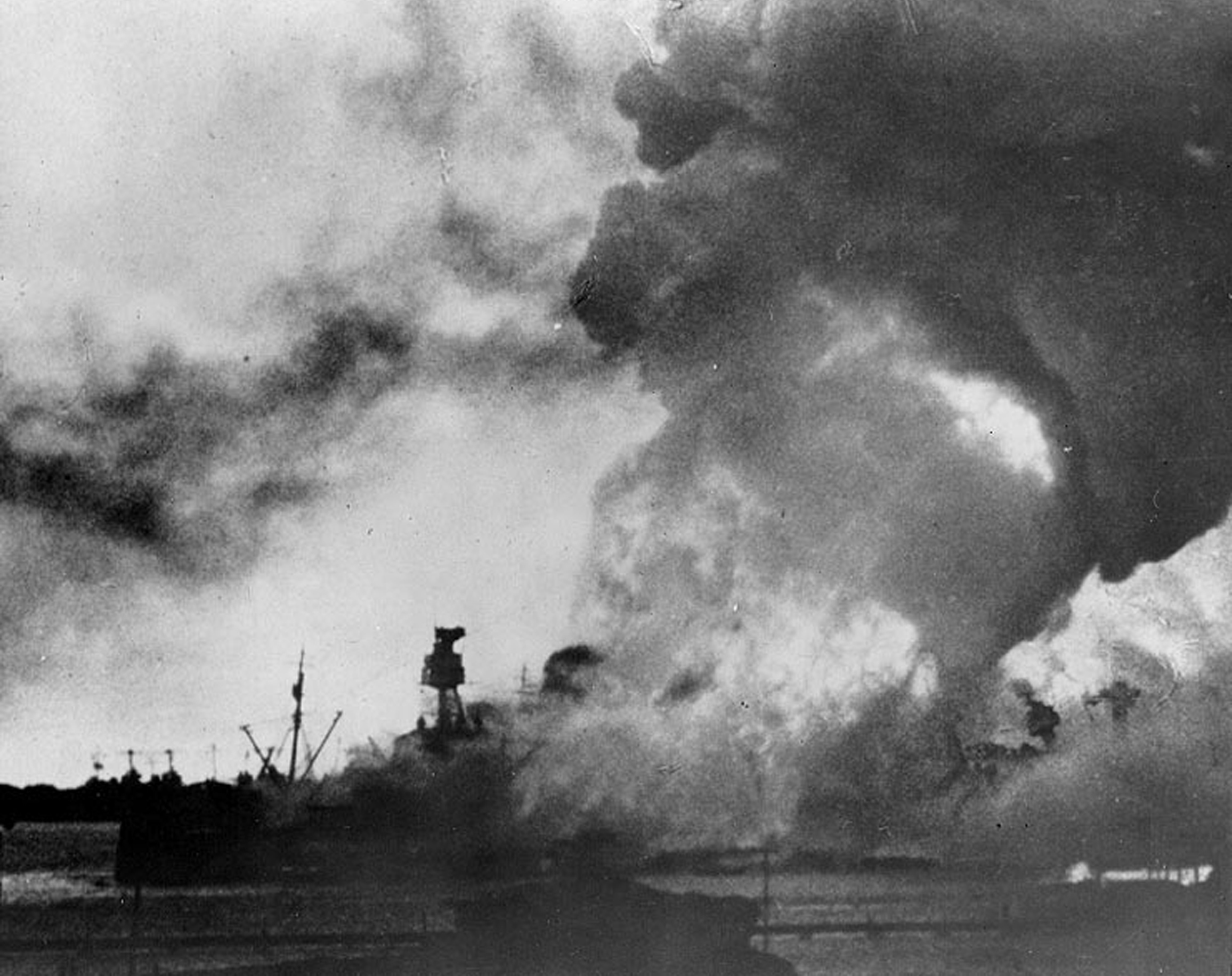 pearl harbor day quotes memorable lines from
