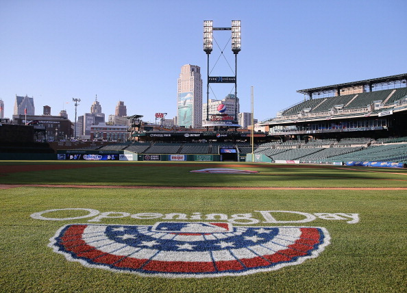 mlb opening day quotes  5 sayings to help you prepare for