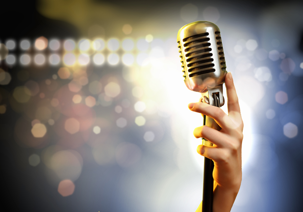 karaoke dating sites Place for the karaoke lovers over 1 million users already using karaoke game sing, record and share your favorite songs join karaoke party today.