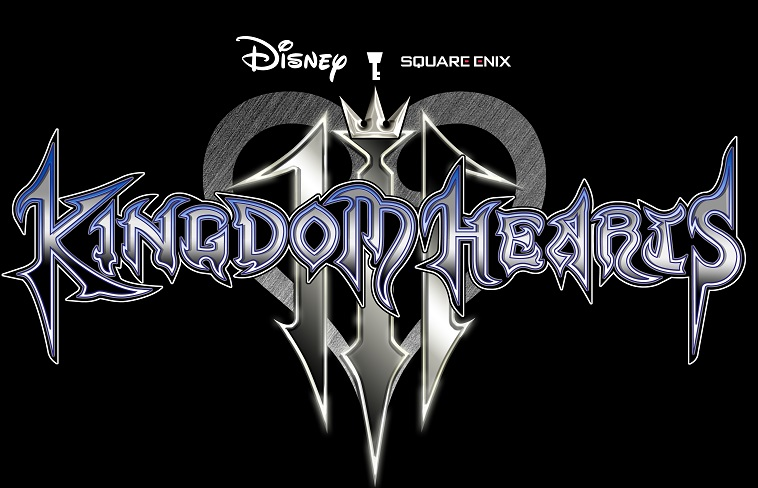 Kh3 release date us in Brisbane