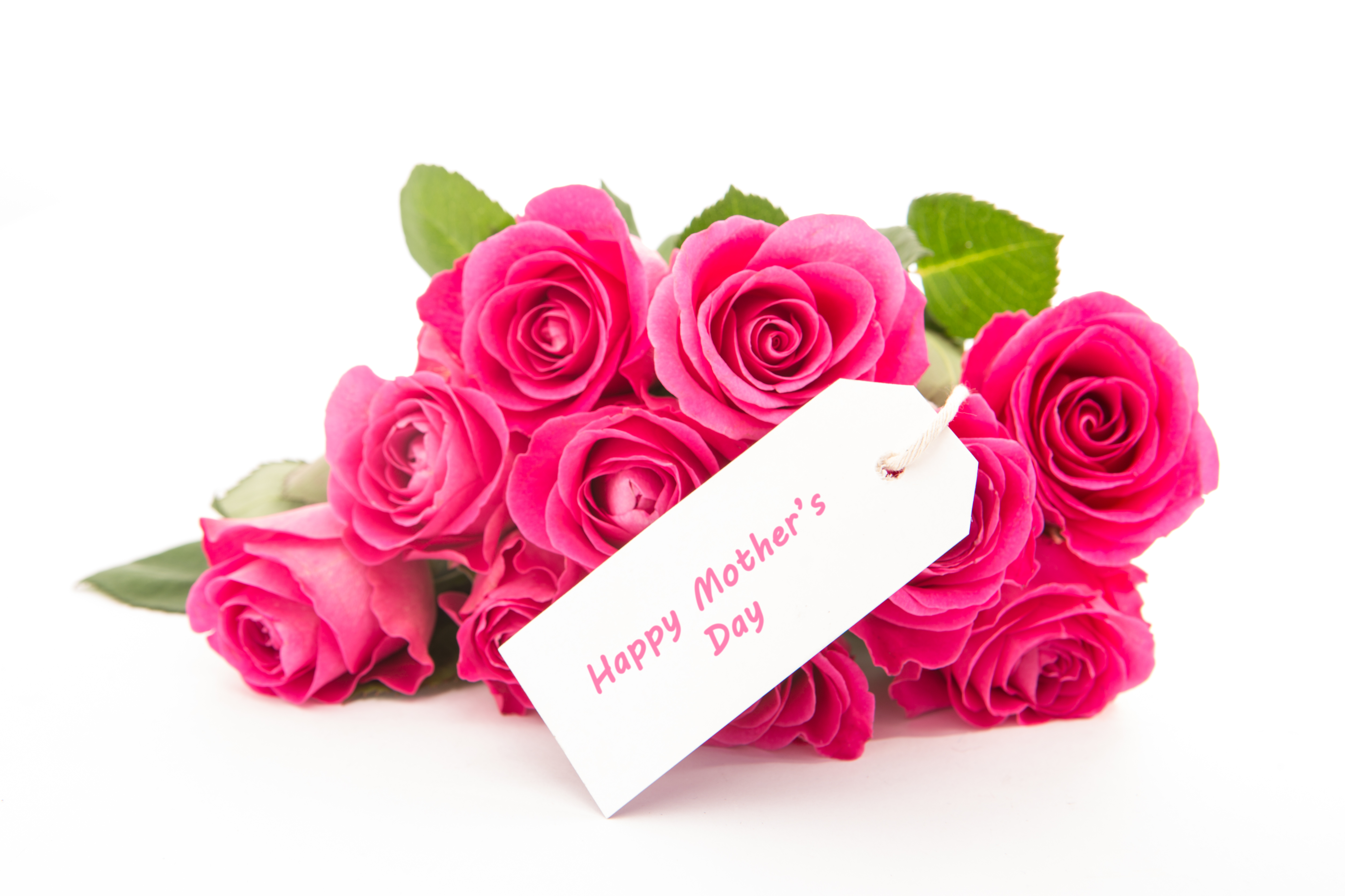 Best mother day flowers deals 6 top places to order bouquet for mom izmirmasajfo