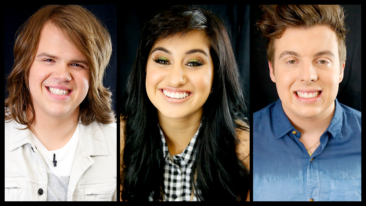 American Idol' Season 13 Top 3 Results Recap: Who Was Sent Home ...