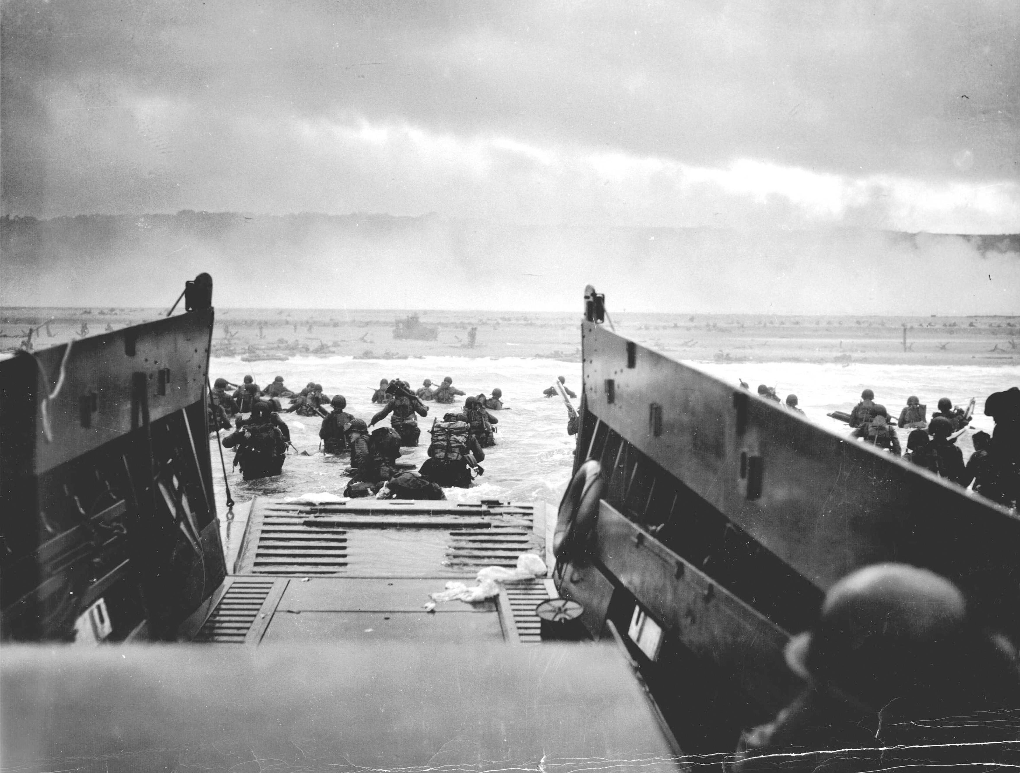 D Day Quotes D Day' Quotes: 20 Memorial Sayings To Honor Sacrifice Of Troops On  D Day Quotes