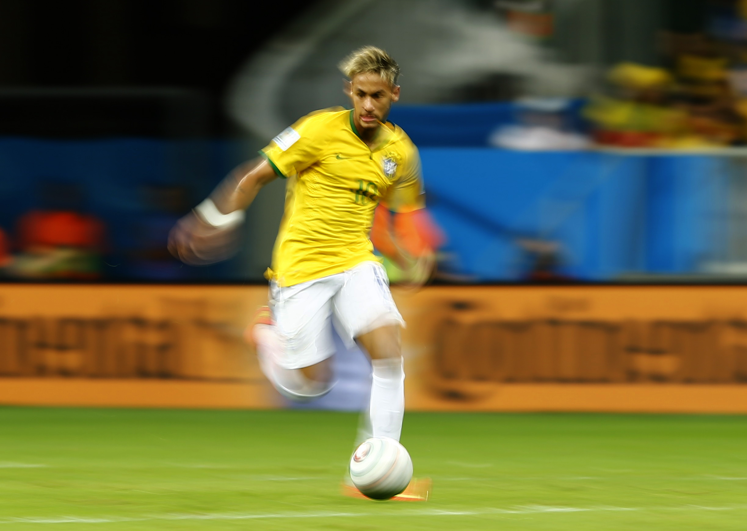 Brazil vs chile betting previews pennsylvania sports betting apps