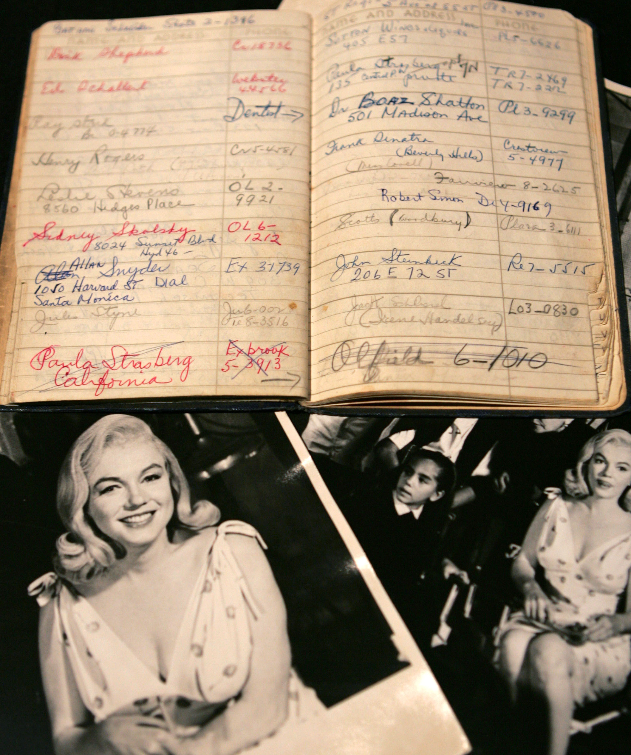 Marilyn Monroe New Years Quotes: Top 15 Marilyn Monroe Quotes To Celebrate The 52nd