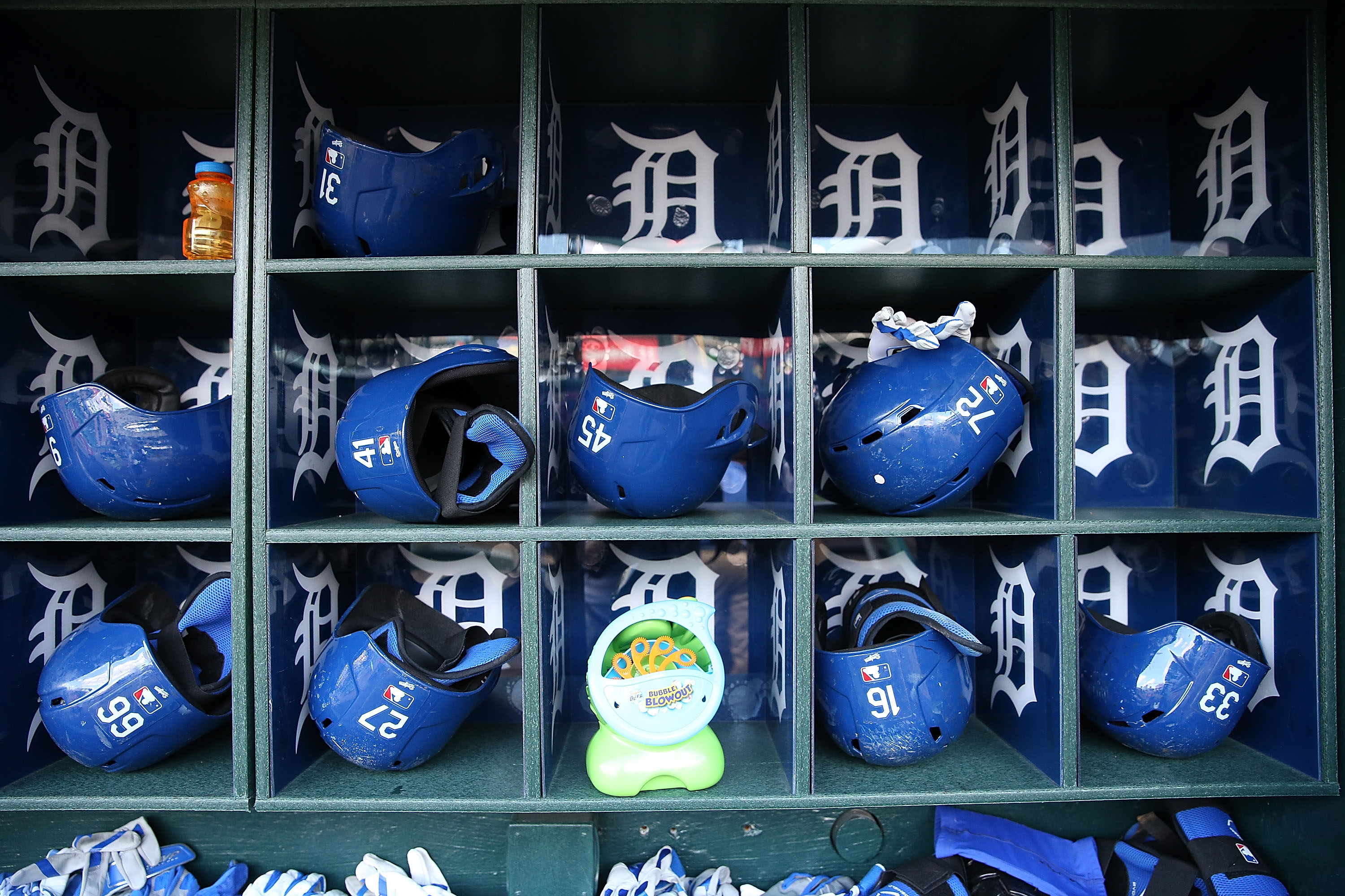Los Angeles Dodgers Bubble Gate Scandal Will Baseball Burst The