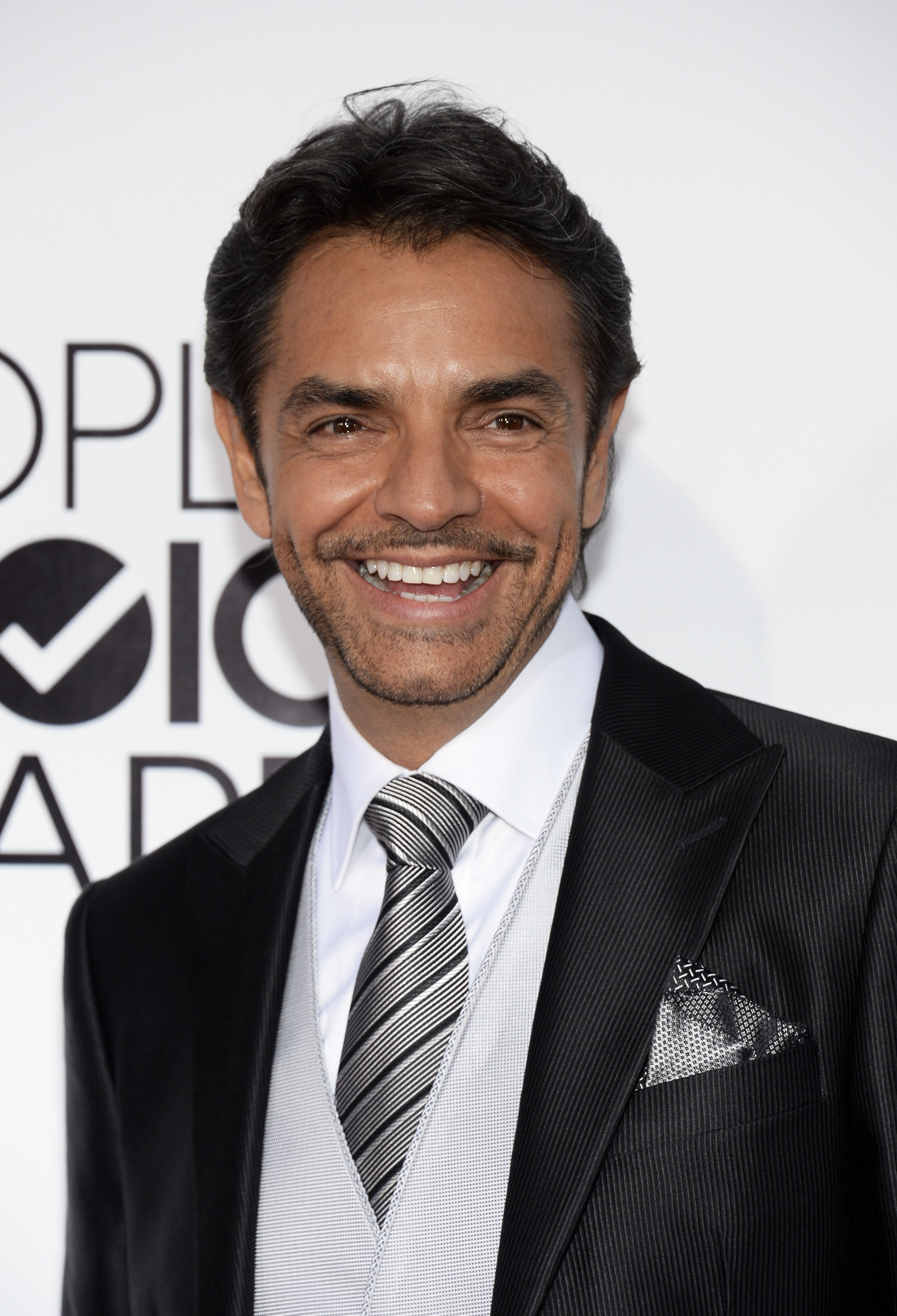 eugenio derbez �instructions not included� star signs