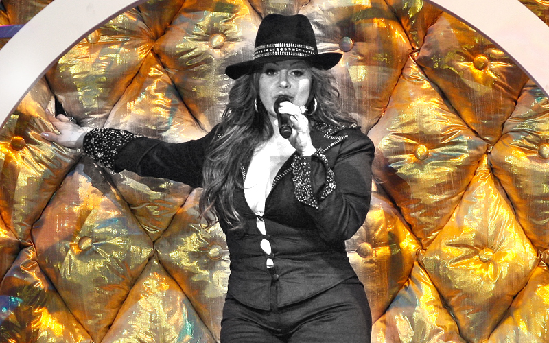 Did jenni rivera fake her own death? this and other myths debunked ...