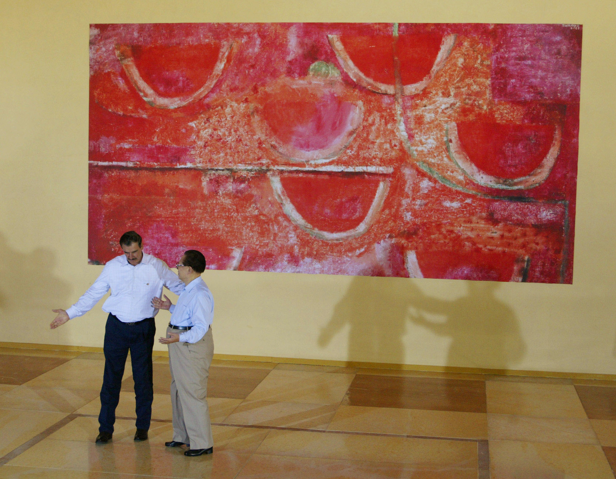 Auction Cars For Sale >> Christie's Latin American Art Evening Sale Achieves $20.2MM; Mexican Surrealists Top Auction