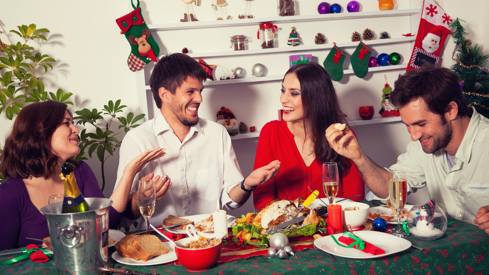 Christmas Party Ideas: 25 Holiday Themed Trivia Questions And Answers!