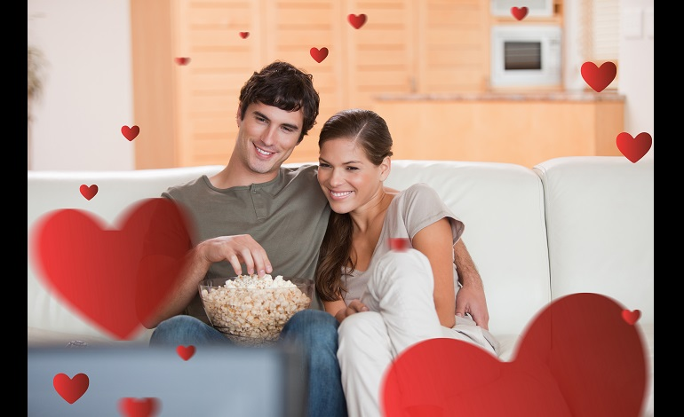Top Dating Apps In The World