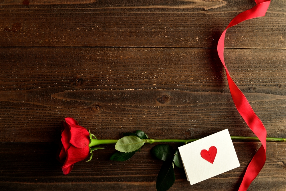 Valentines Day Messages For Girlfriends 30 Romantic Quotes To – Valentines Messages for Cards