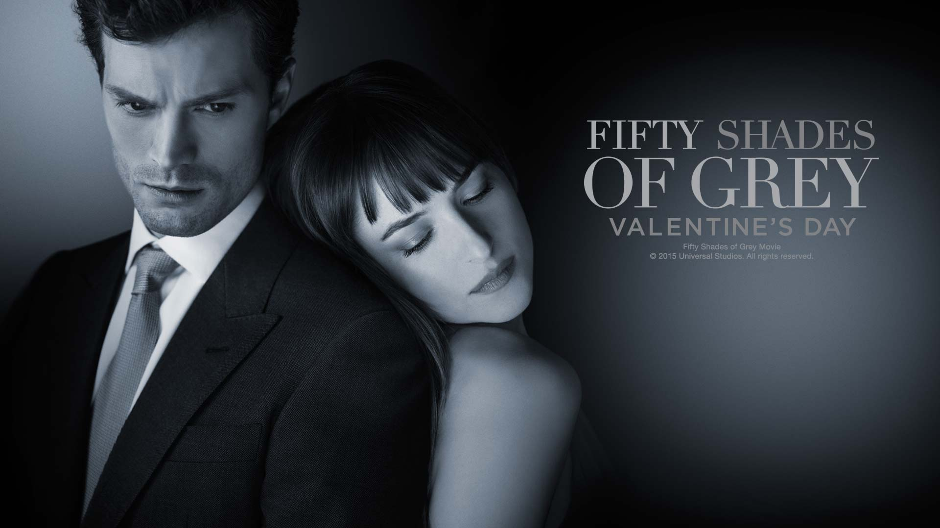 entertainment news watch fifty shades grey online free