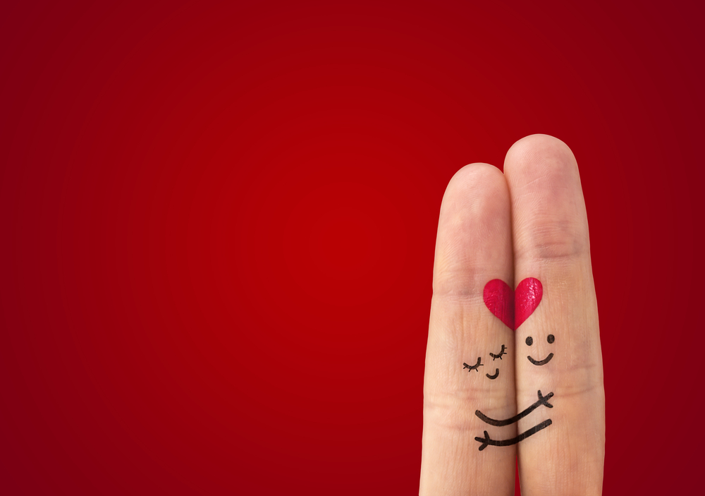 International Day Of Happiness Quotes 40 Best Sayings For Happy Couples