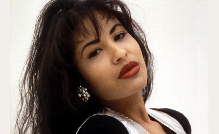 Selena Quintanilla 21st Death Anniversary: Top 10 Songs To Remember ...