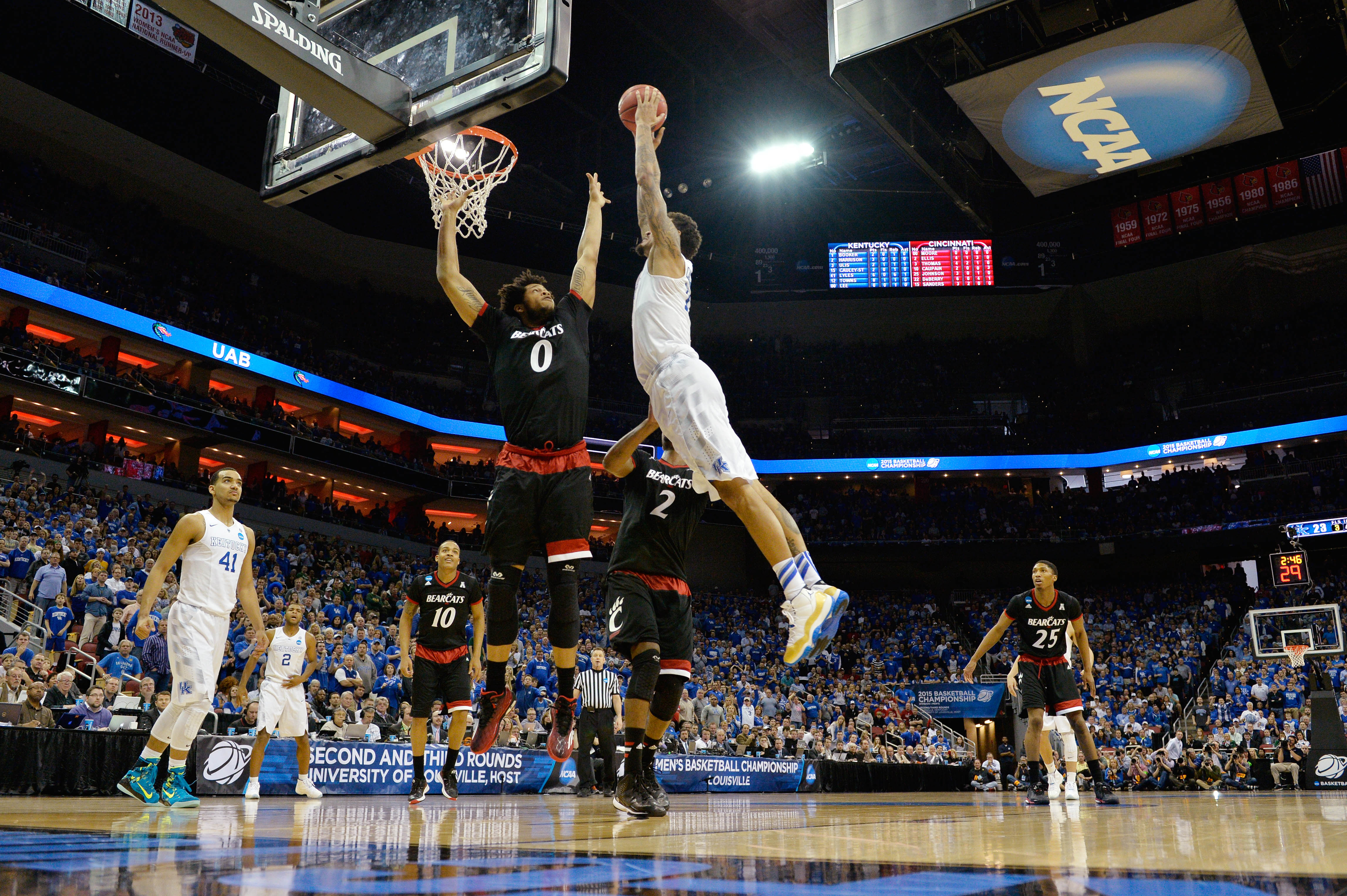 March Madness Picks Against The Spread 2018 Sweet 16: NCAA Tournament 2015: Sweet 16 And Elite Eight Preview