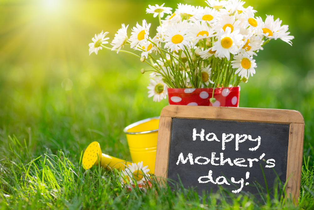 Mother's Day Funny Quotes: 10 Sayings That Will Make Mom ...