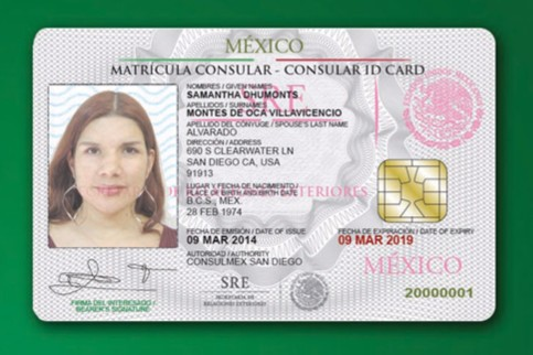 Dating site in usa drivers license