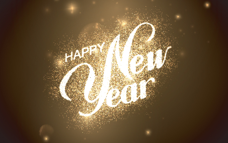 happy new year s day quotes and sayings inspirational