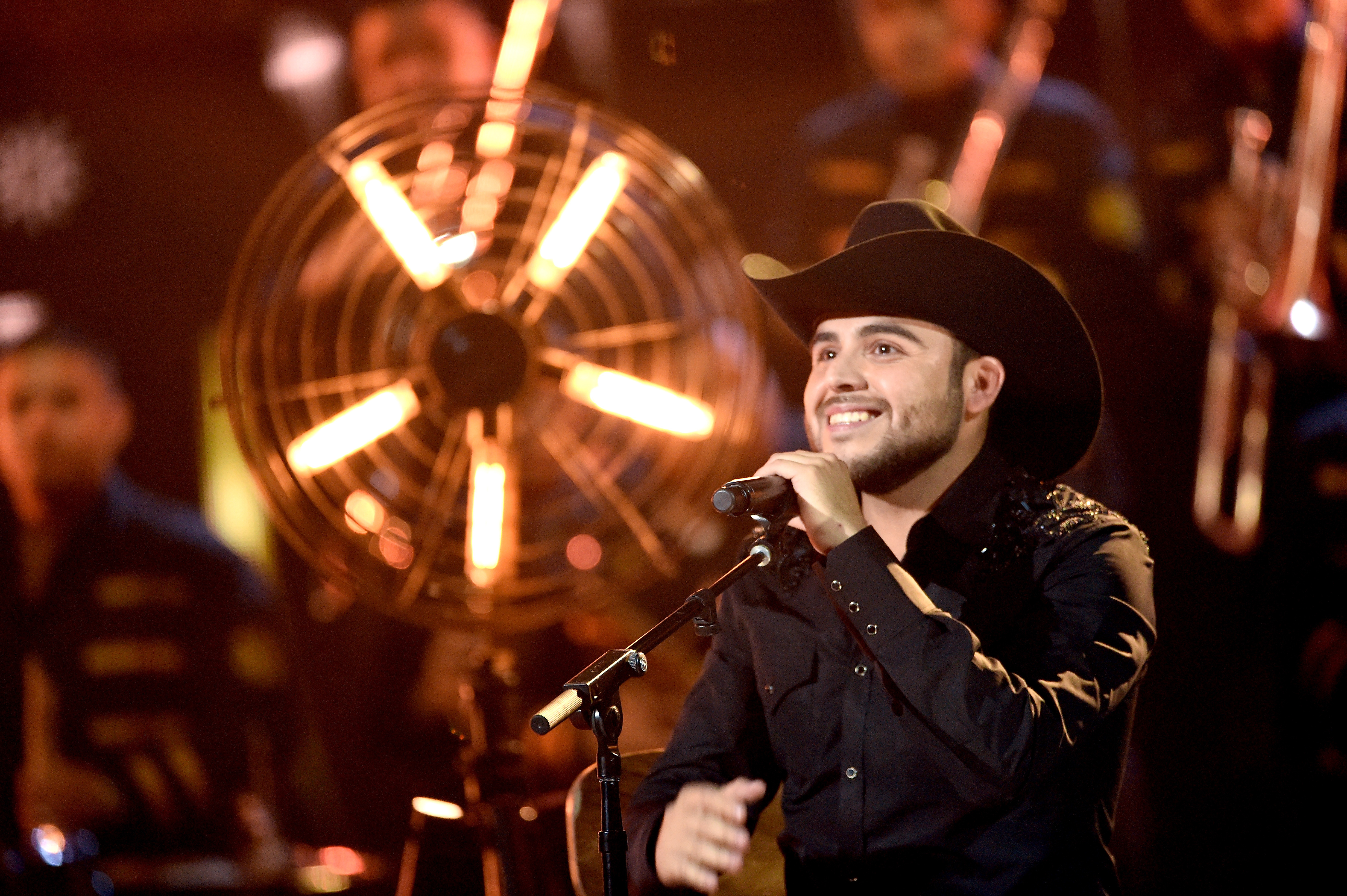 Gerardo Ortiz Fuiste M 237 A Video Online Petition Claims