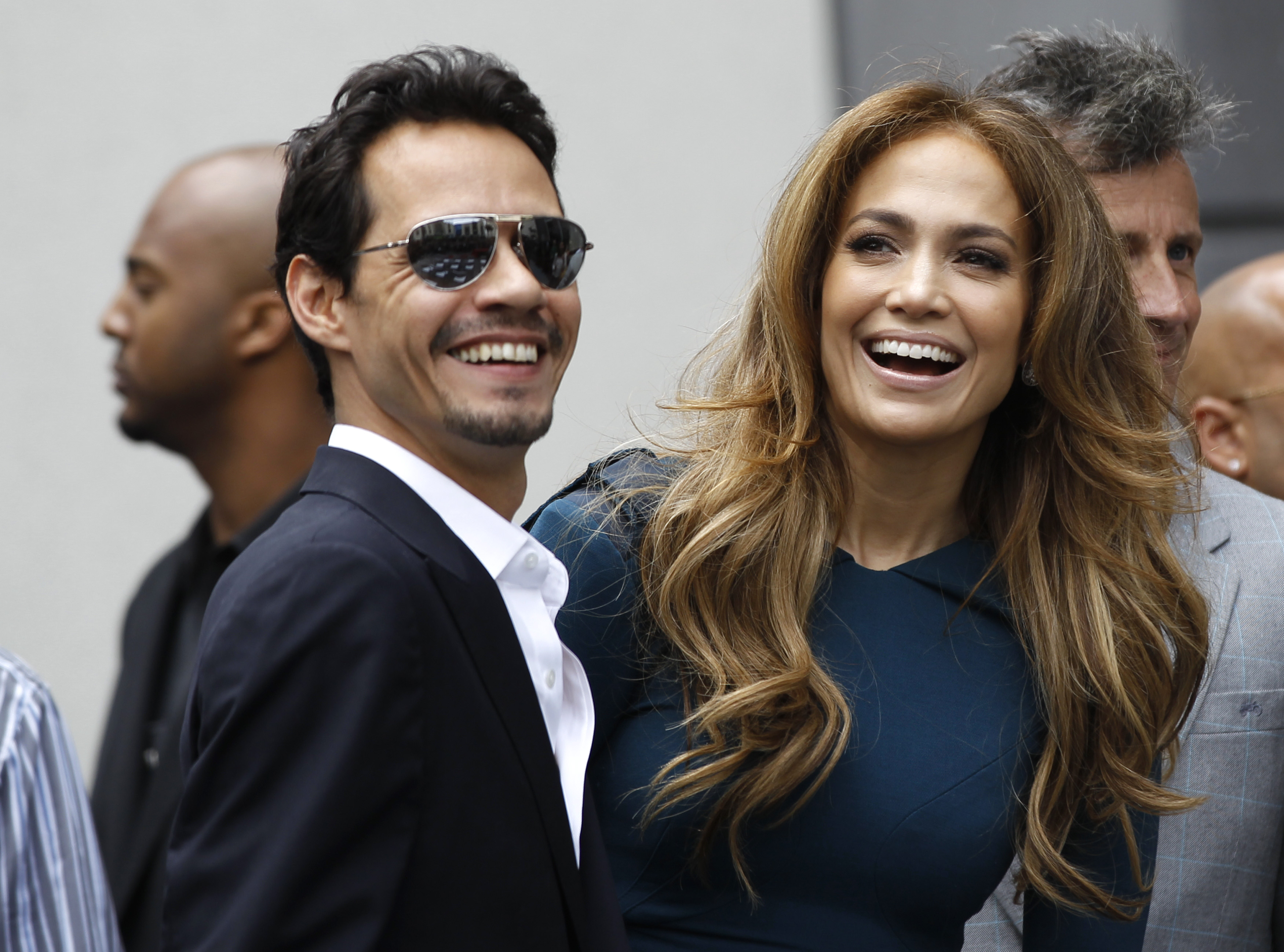 Jennifer lopez admits divorcing marc anthony was biggest jennifer lopez admits divorcing marc anthony was biggest disappointment of her life m4hsunfo