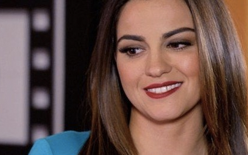 25 Things Maite Perroni Revealed During Twitter Q&A With Fans