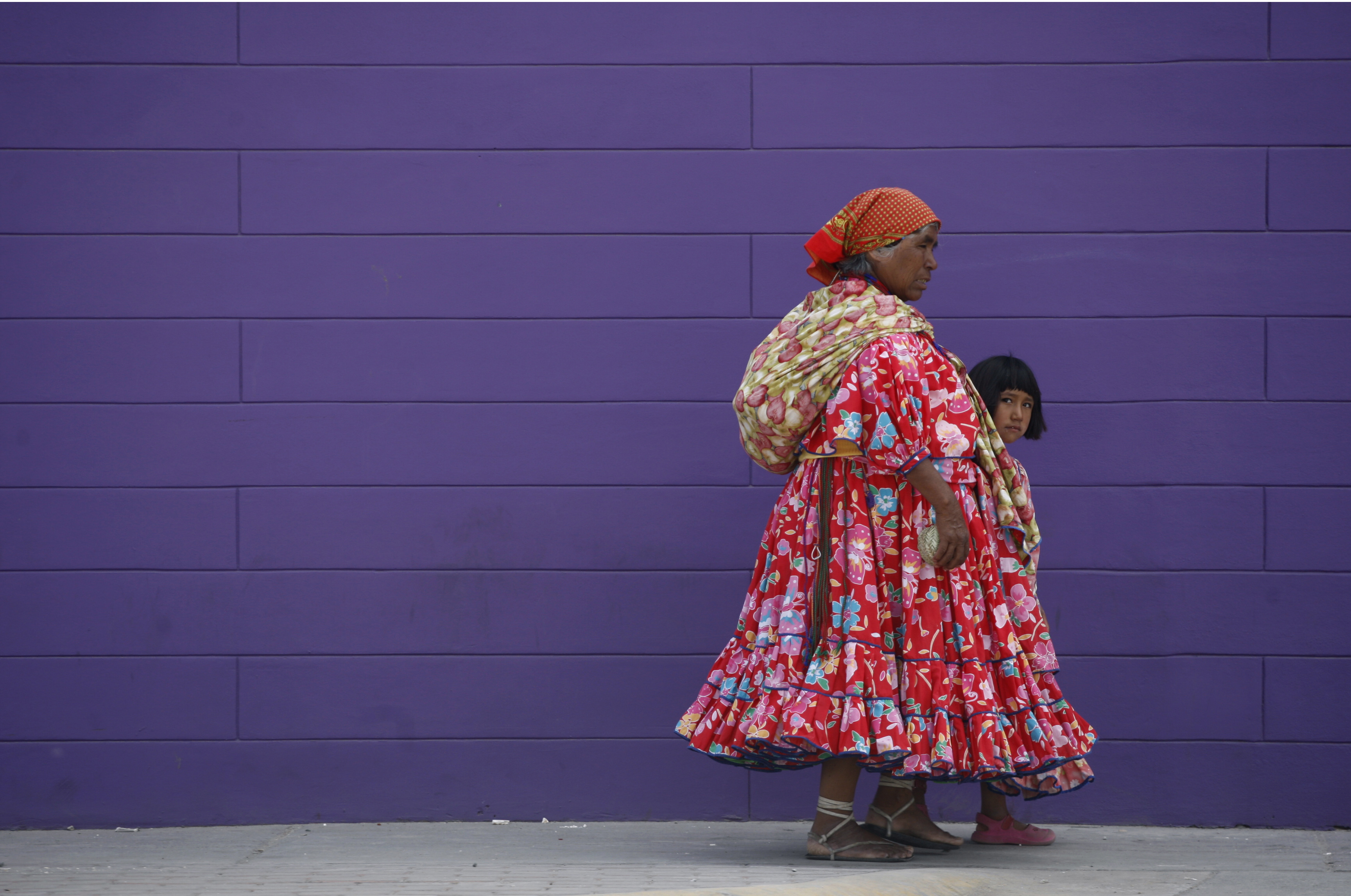 http://www.latintimes.com/photographer-diego-huerta-portrays-beauty-mexican-indigenous-communities-stunning-380356