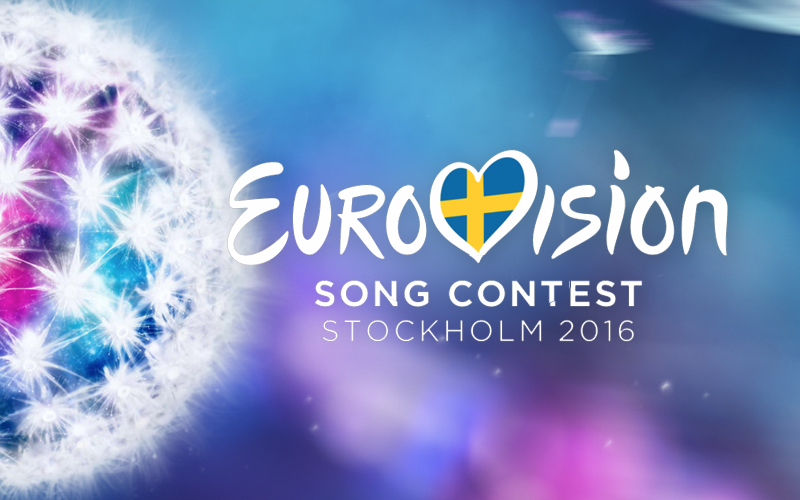 eurovision online live
