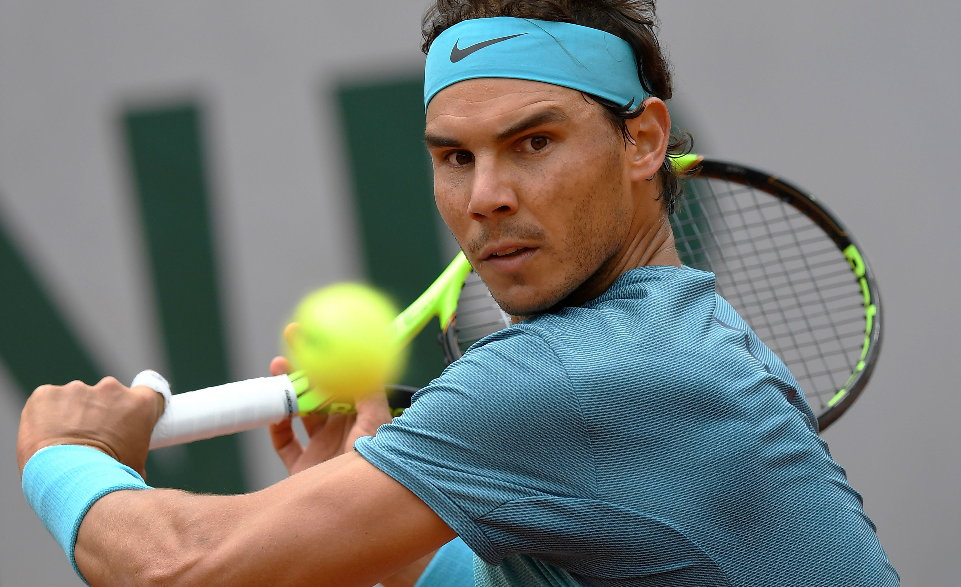 Happy Birthday Rafael Nadal 10 Motivational Quotes By Spanish Tennis Player