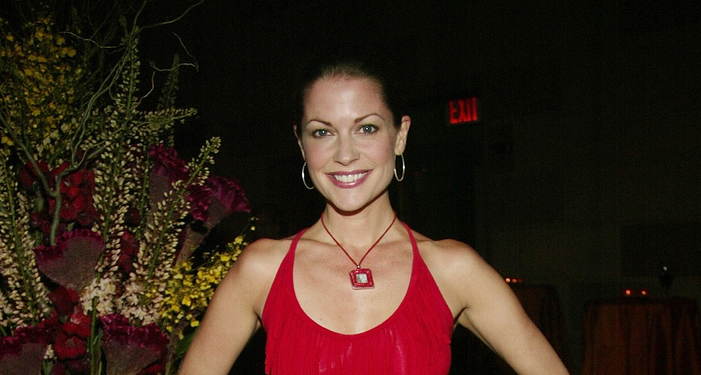 Lisa Lynn Masters Death: Law & Order SVU Actress Found Dead Of Apparent Suicide In Peru Hotel