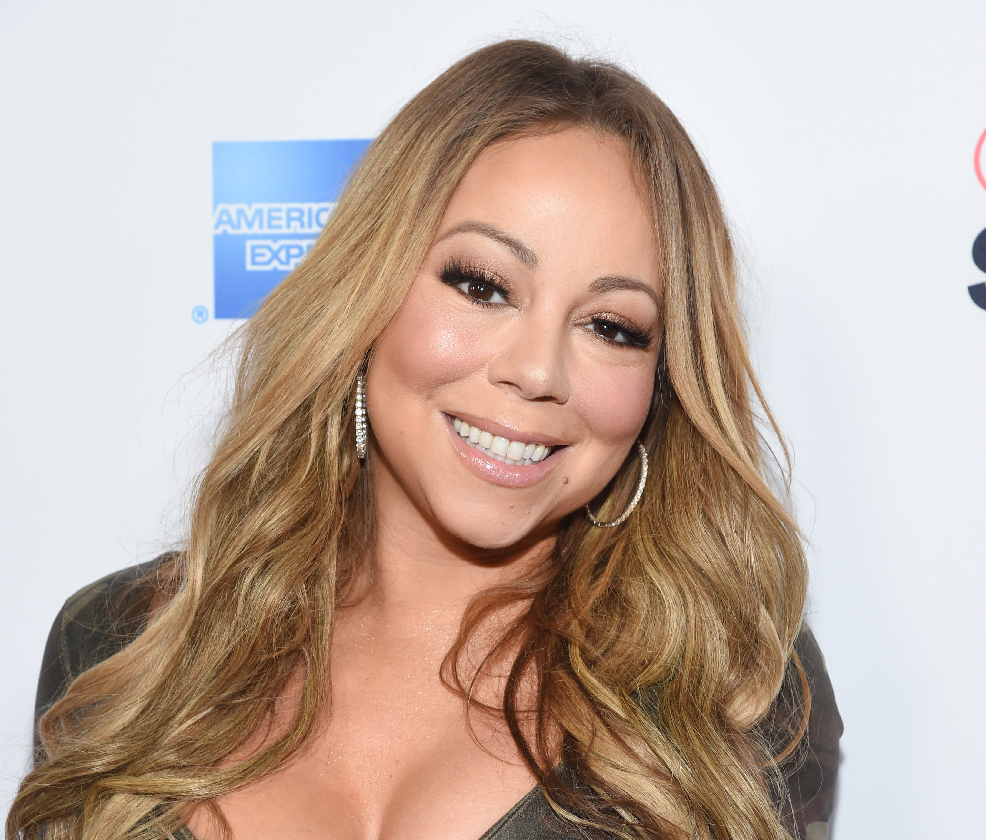 mount carey latin dating site Mariah carey on wilson & alroy's  pop, jazz, funk, punk, hip hop, latin - plus concerts  remix singles in the 90s, carey paid a lot of attention to.
