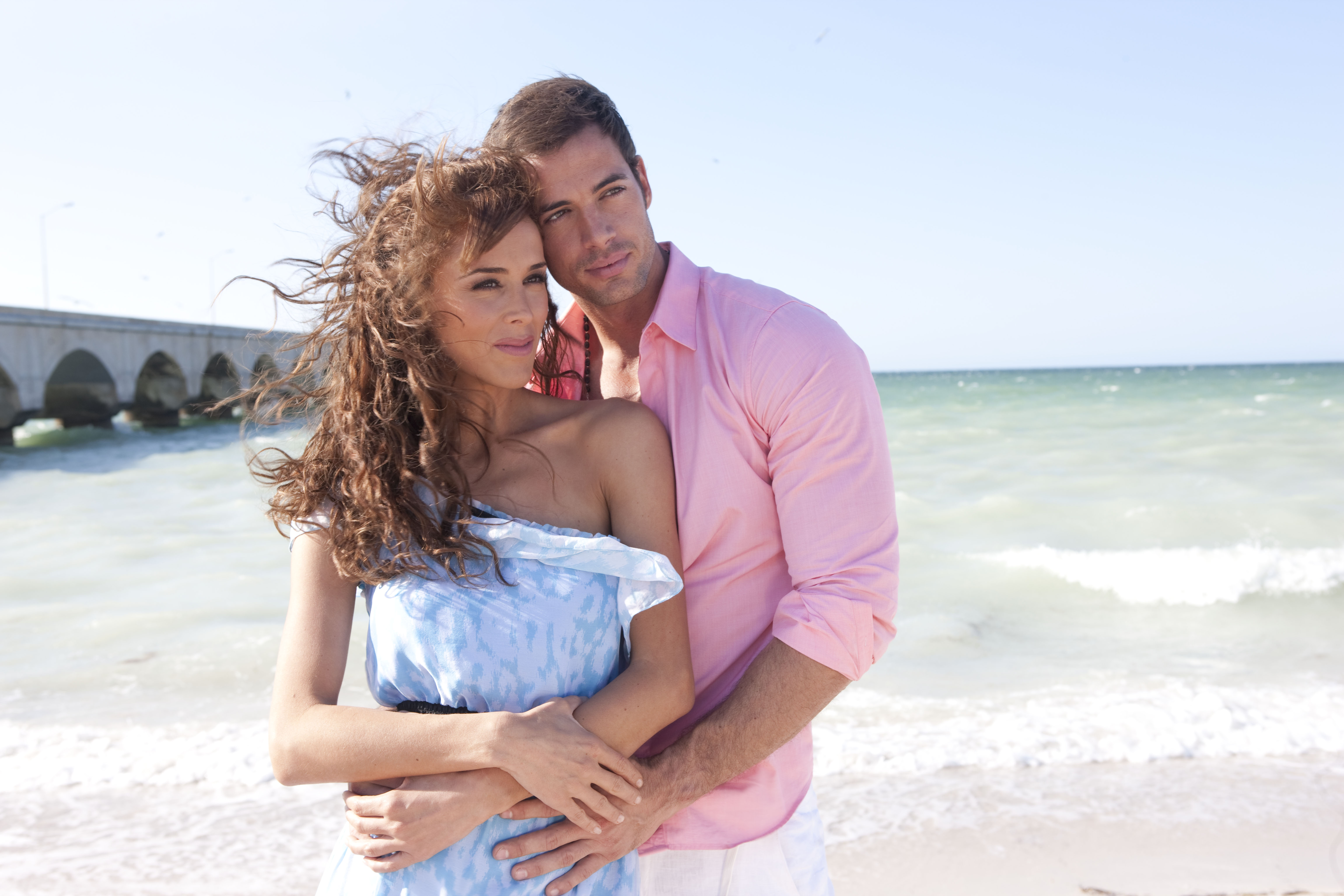 revelo singles & personals Matchcom is the number one destination for online dating with more dates, more relationships, & more marriages than any other dating or personals site.