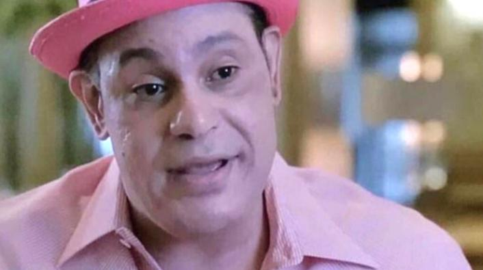 Sammy Sosa White Baseball Legend Looks Unrecognizable