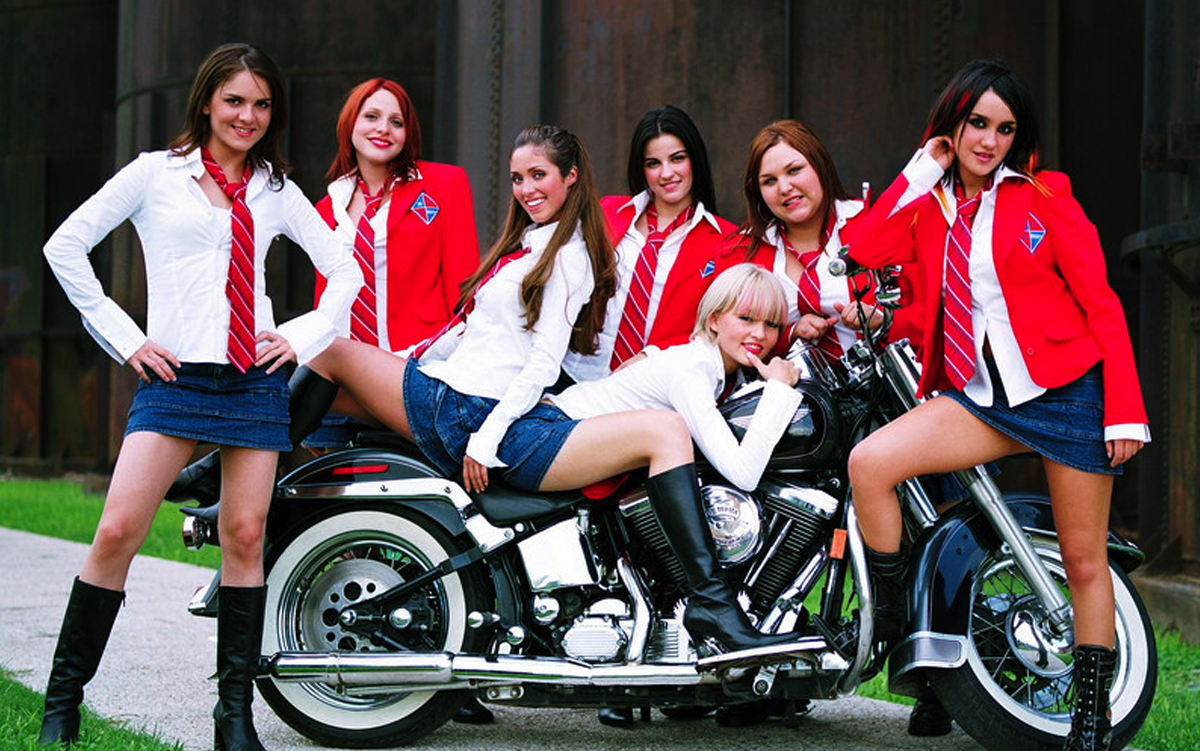http://images.latintimes.com/sites/latintimes.com/files/2017/11/08/rebelde.jpg