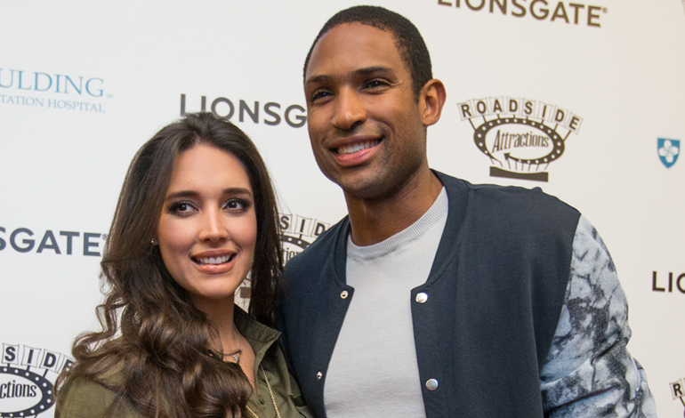 Former Miss Universe Amelia Vega Expecting Baby Number 3