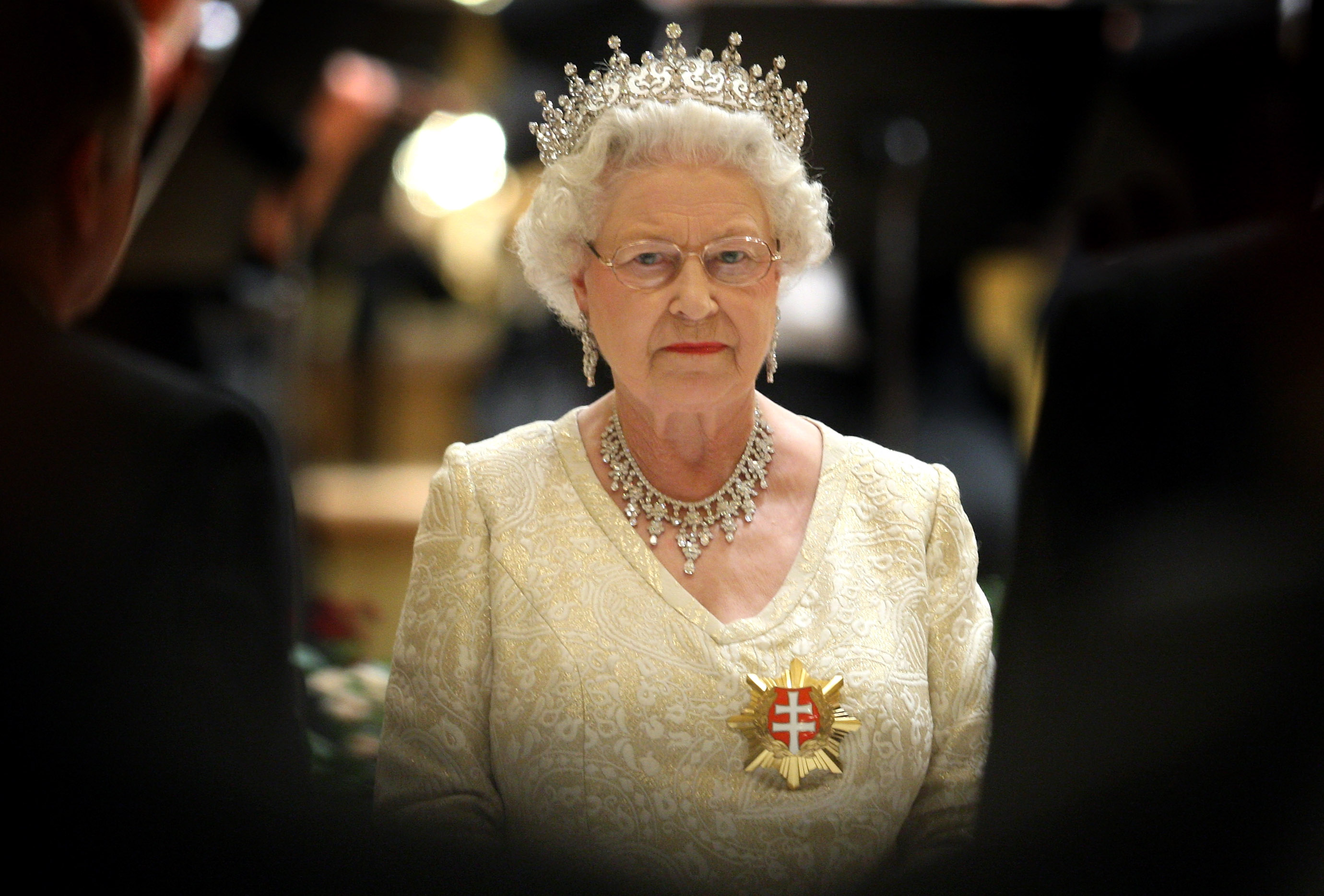 5 Things About The Royals That Will Change When Queen Elizabeth Dies