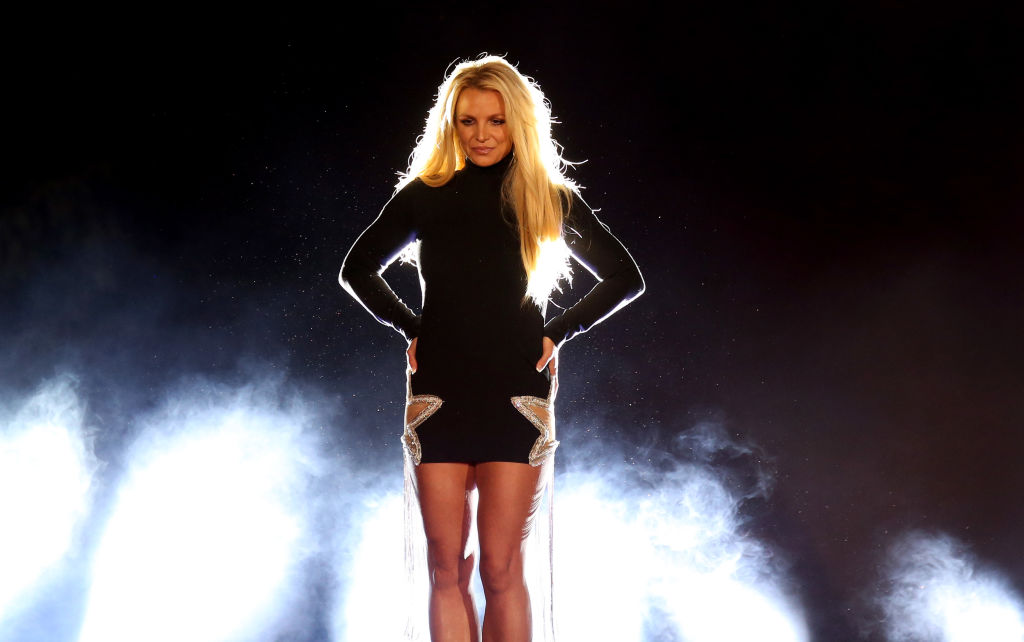 First Time Driver >> Britney Spears Seen In Public Amid #FreeBritney Movement By Fans Online