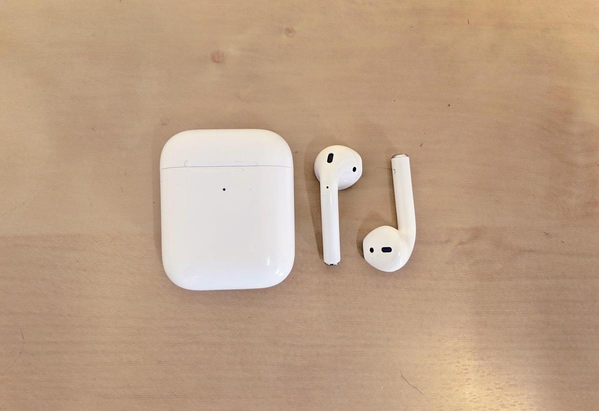 Three Major Reasons Why Parents Shouldn T Buy Airpods For Their Kids