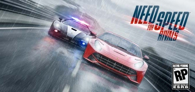 new need for speed rivals release date Need for speed rivals update v14-reloaded 02/2014 : releasedate protection: watch the stakes grow through a new scoring system that lets racers.
