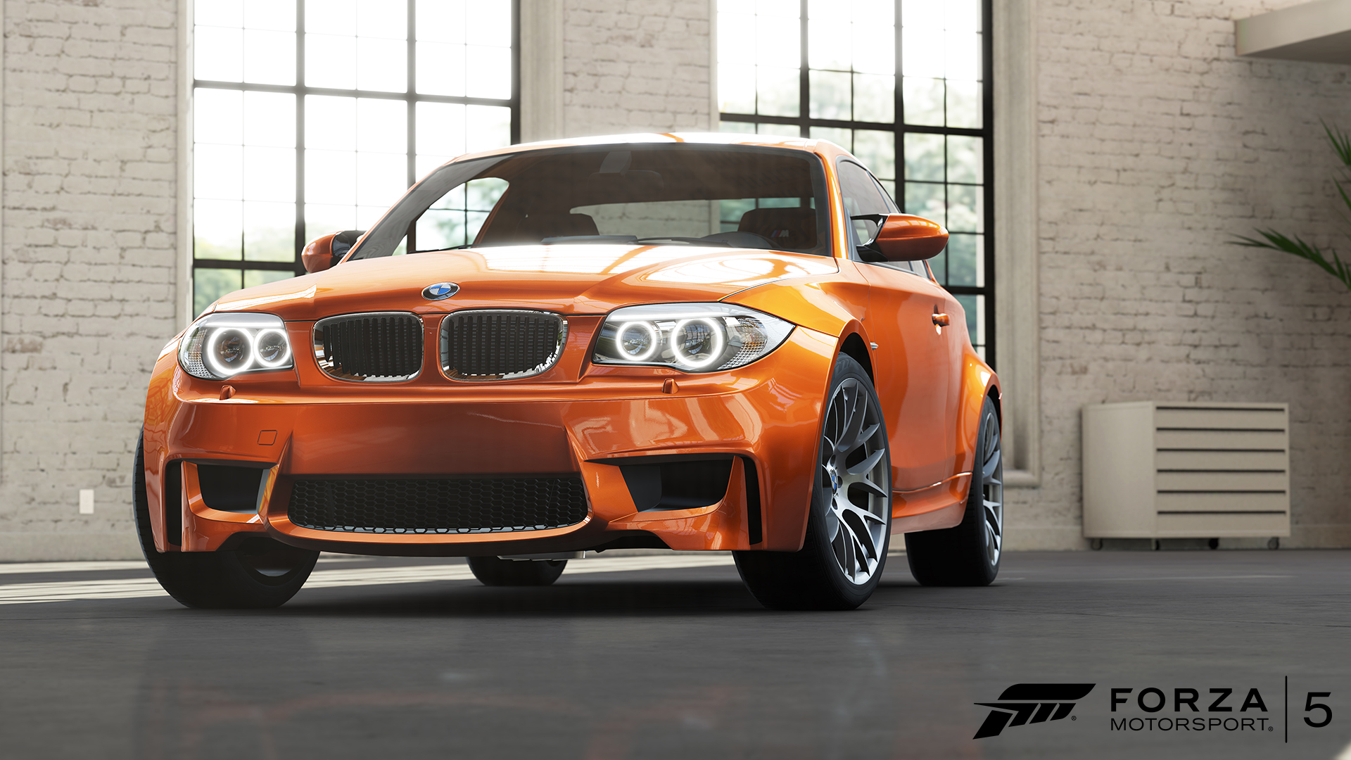 Forza 5 Car List Grows To 118 Vehicles 22 New Models