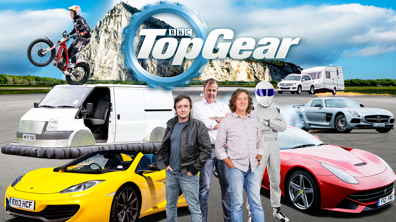 top gear season 21 returns january 2014 leaked details on mclaren p1 bathurst challenge asia. Black Bedroom Furniture Sets. Home Design Ideas