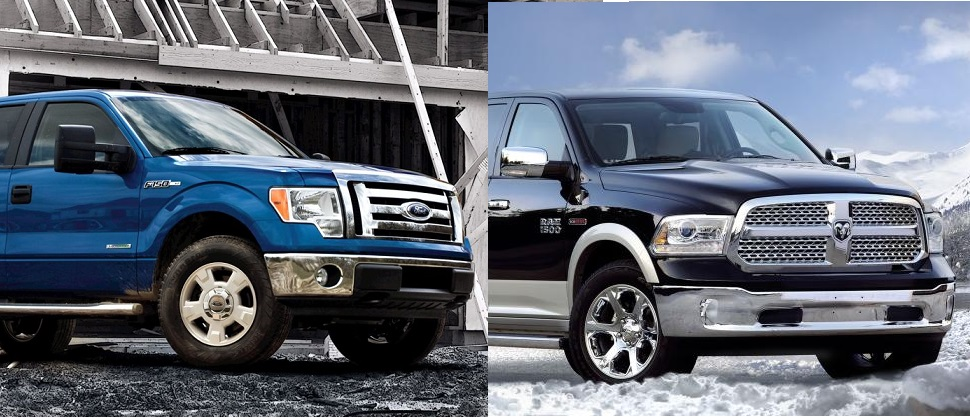 2014 ram 1500 ecodiesel rated 28 mpg highway better than ford f 150 ecoboost. Black Bedroom Furniture Sets. Home Design Ideas