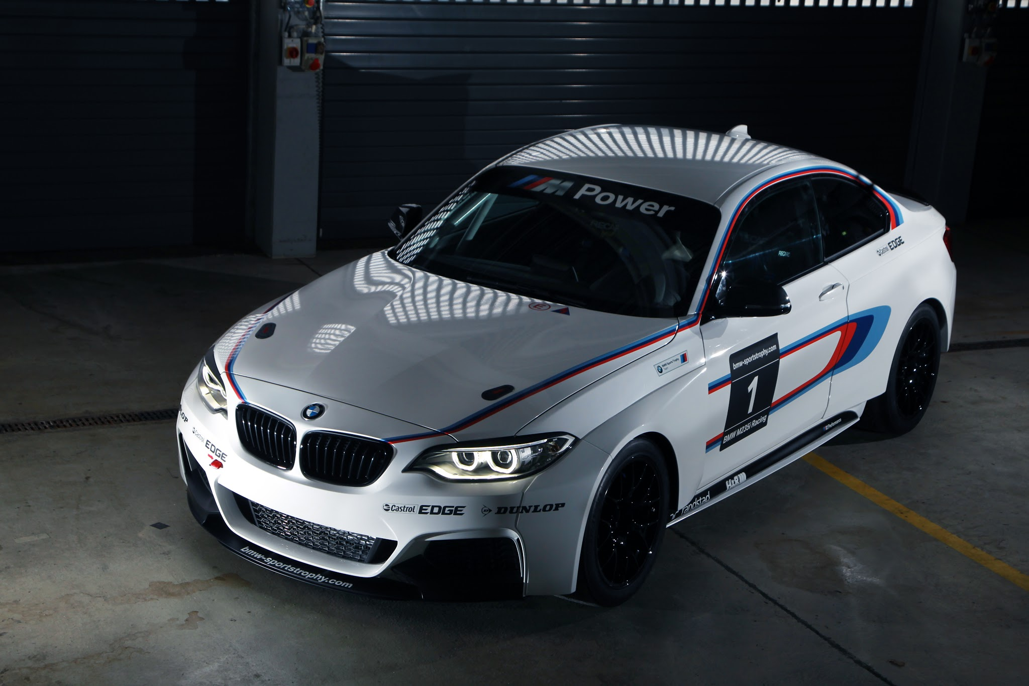 2016 bmw m2 spec rumors claim 375 horsepower turbo inline. Black Bedroom Furniture Sets. Home Design Ideas