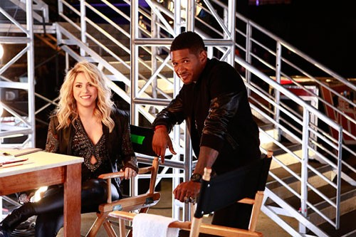 Watch 'The Voice' Season 4 Episode 6 Tonight: Where And When