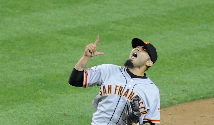 MLB All-Star Rosters: Replacement Players Named